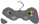 FG Multiplayer Elfmeter