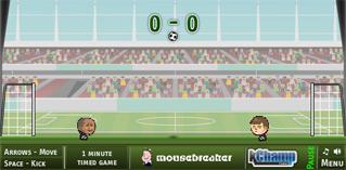 Footballem
