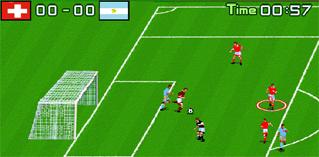 Side kick 2007