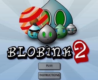 Blobink 2