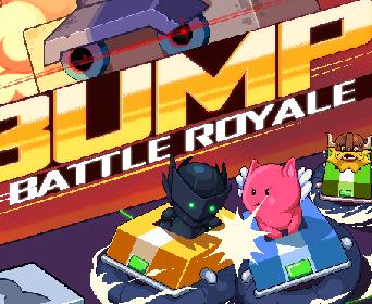 Bump Battle Royal